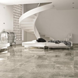 royal marble
