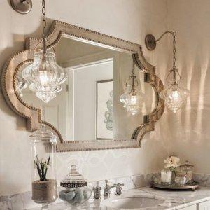 Καθρεφτες