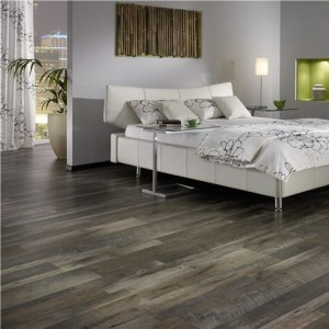 tarkett dark fumes oak πάτωμα laminate