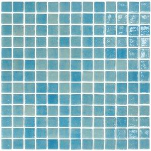 azul n