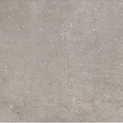 estrato gris