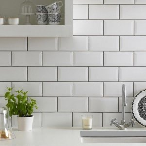 whitemetrotiles 2