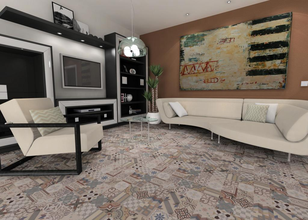 victorian-malaga-azulejo-pavimento