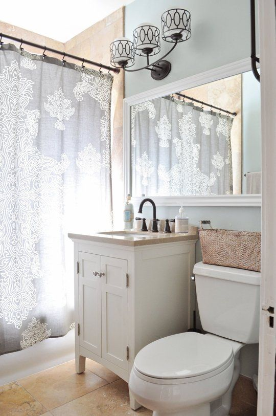 tips-for-small-bathrooms1