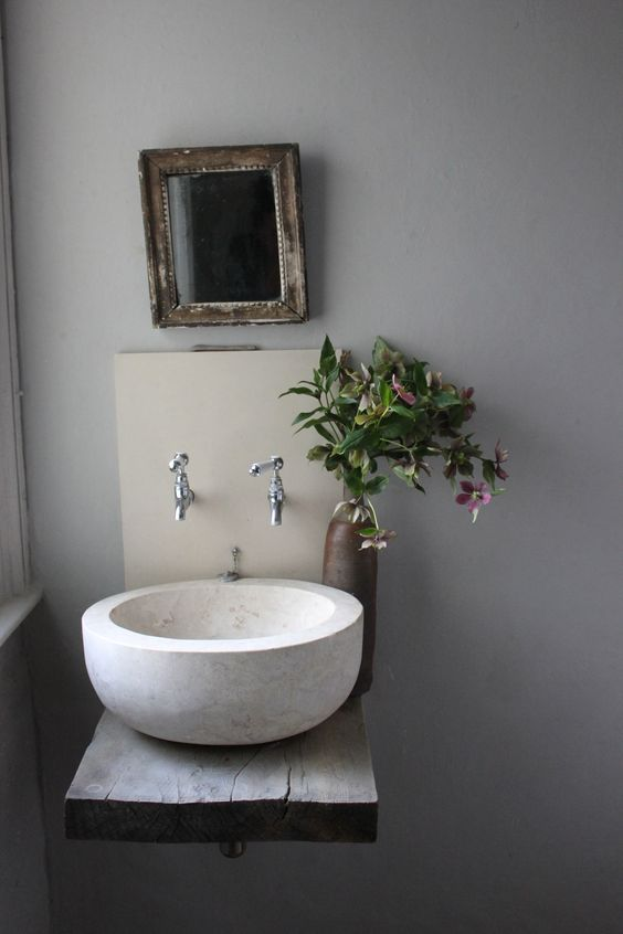 tips-for-small-bathrooms12