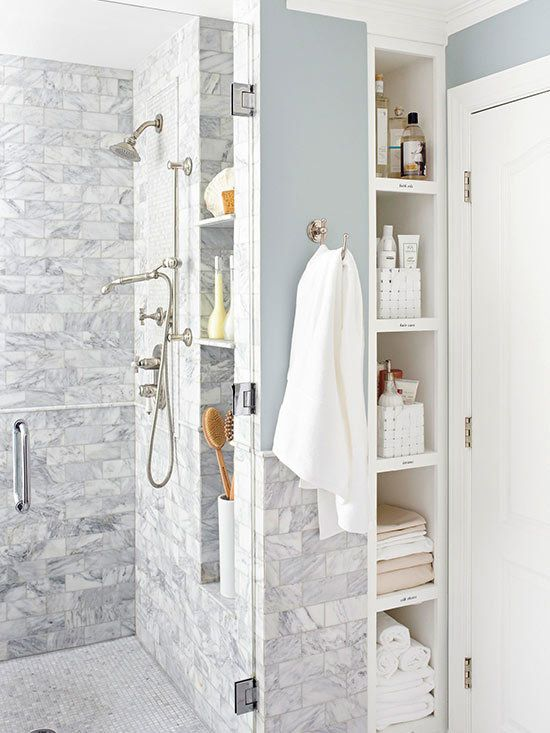 tips-for-small-bathrooms13