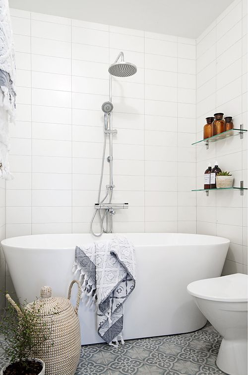 tips-for-small-bathrooms2