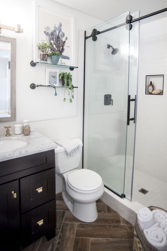 tips-for-small-bathrooms4