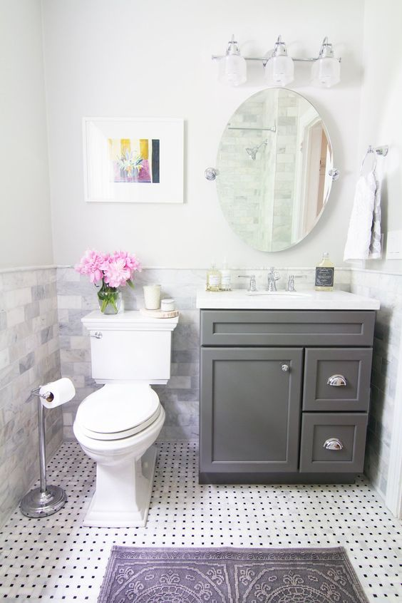 tips-for-small-bathrooms6