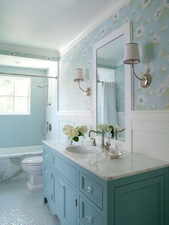 tips-for-small-bathrooms7