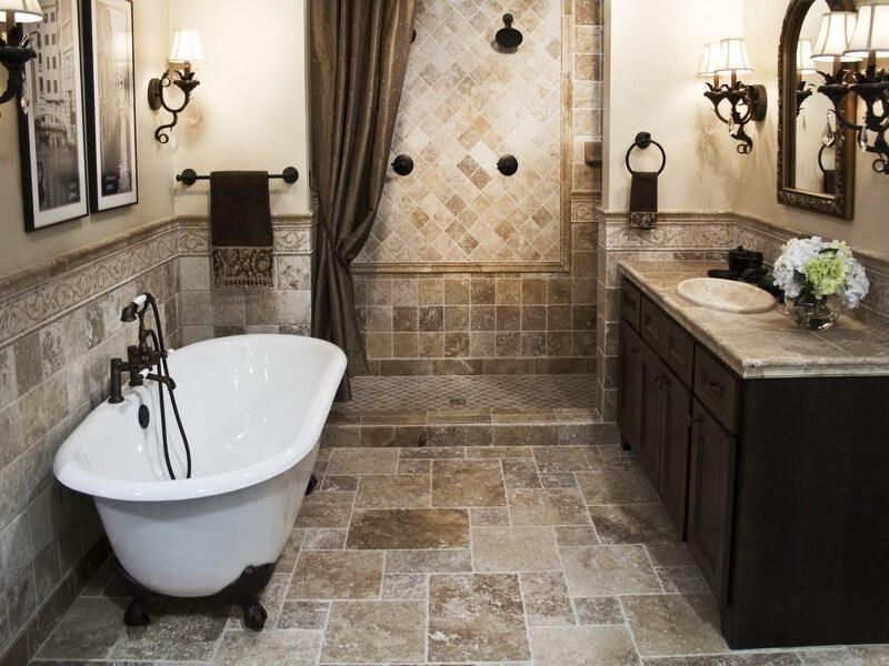 bathroom-renovation-and-design