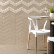 Ivory-Beige-New-Panal-Natucer