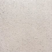 istria blanco 60×60
