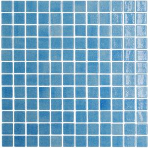azul cielo 1