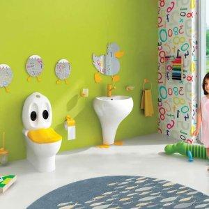 duck set