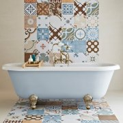 Stamford_bath