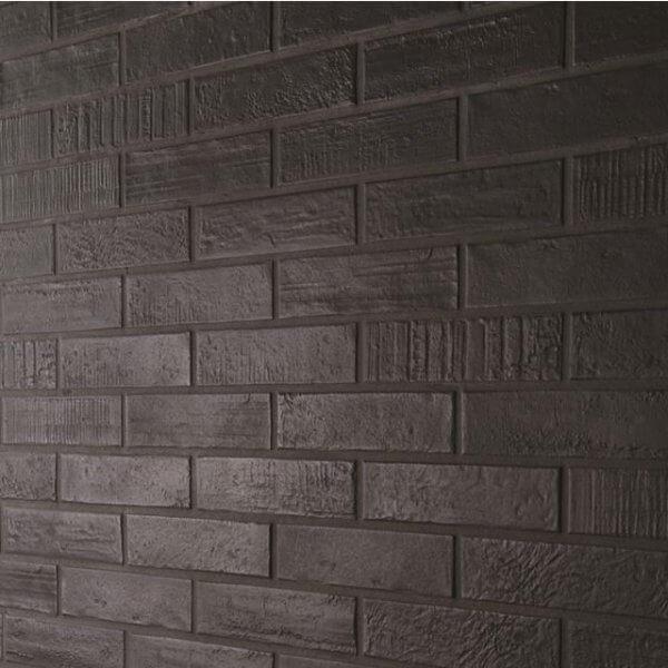 brickdesign_carbone_6x25_riv_cr