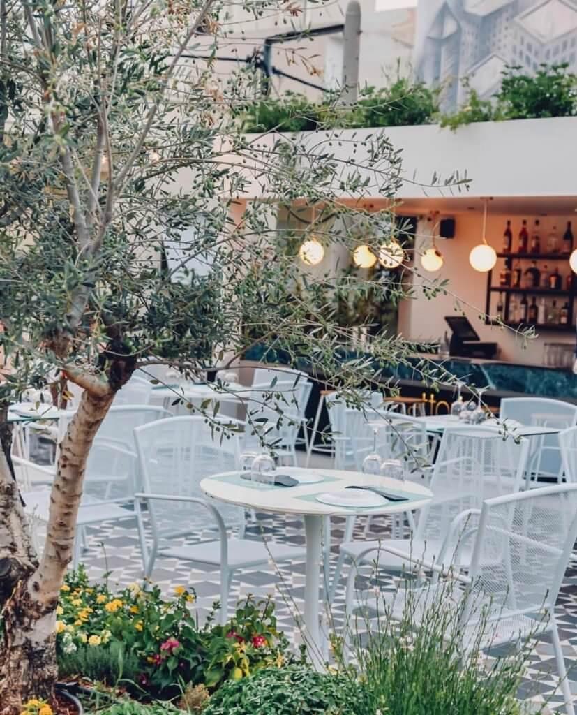terrazzini bafis design yard 827x1024