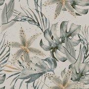 Decor-Garden-Rect-100×100-cm^B096