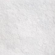 Fuentede-gris