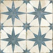 PR7605BI25530_23200_FS_STAR_BLUE_SZ1