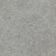 brunswich-cromo-(1)